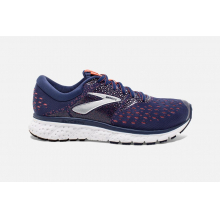 Women's Glycerin 16 by Brooks Running in Woodland Hills Ca