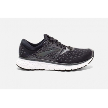 Women's Glycerin 16 by Brooks Running in Juneau Ak