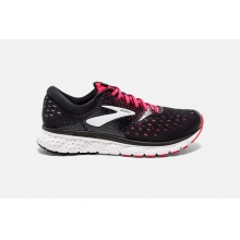 Women's Glycerin 16 by Brooks Running in Asti At