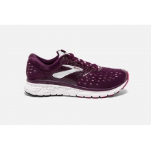 Women's Glycerin 16 by Brooks Running in Mobile Al
