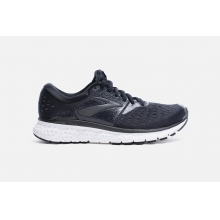 Women's Glycerin 16 by Brooks Running in Boulder Co