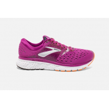 Women's Glycerin 16 by Brooks Running in Lleida 25