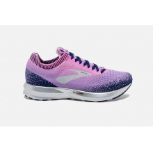 Women's Levitate 2 by Brooks Running in Woodland Hills Ca