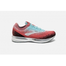 Women's Levitate 2 by Brooks Running in Orio Al Serio Bg