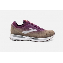 Women's Levitate 2 by Brooks Running in Vancouver Bc