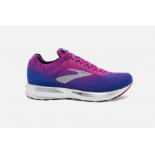 Women's Levitate 2 by Brooks Running in Boulder Co