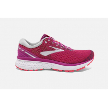 Women's Ghost 11 by Brooks Running in Los Altos Ca