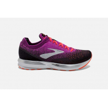 Women's Levitate 2 by Brooks Running in Asti At