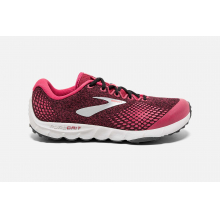 Women's PureGrit 7 by Brooks Running in Glenwood Springs Co