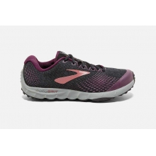 Women's PureGrit 7 by Brooks Running