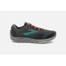 Women's PureGrit 7 by Brooks Running in Fremont Ca