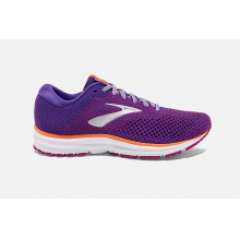Women's Revel 2 by Brooks Running in Lleida 25
