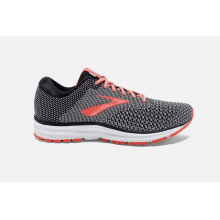 Women's Revel 2 by Brooks Running in Asti At