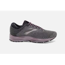Women's Revel 2 by Brooks Running in Fremont Ca