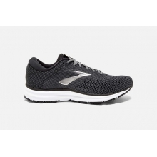 Women's Revel 2 by Brooks Running in Arezzo Ar