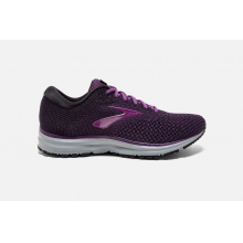 Women's Revel 2 by Brooks Running in Iowa City IA