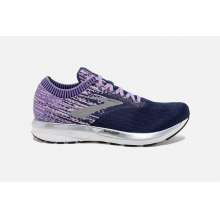 Women's Ricochet by Brooks Running in Carbonia Ci