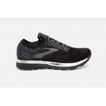 Women's Ricochet by Brooks Running in Jonesboro Ar