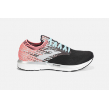 Women's Ricochet by Brooks Running in Fayetteville Ar