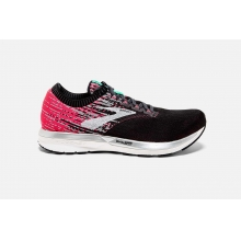 Women's Ricochet by Brooks Running in Asti At