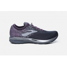 Women's Ricochet by Brooks Running in Palm Desert Ca