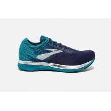 Women's Ricochet by Brooks Running