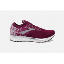 Women's Ricochet by Brooks Running in Walnut Creek Ca