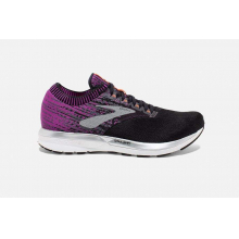 Women's Ricochet by Brooks Running in Arezzo Ar