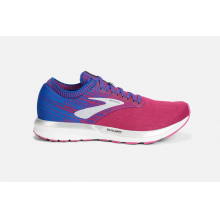 Women's Ricochet by Brooks Running in Lleida 25