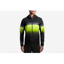 Canopy Jacket Nightlife by Brooks Running in Studio City Ca