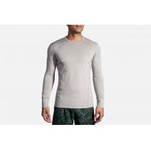 Men's Notch Thermal Long Sleeve