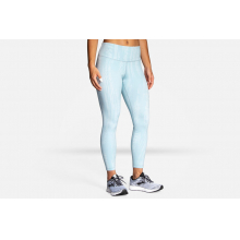Women's Formation Crop by Brooks Running
