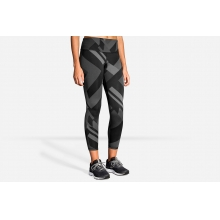 Women's Formation Crop by Brooks Running in Colorado Springs CO