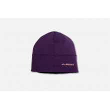 Notch Thermal Beanie by Brooks Running in Broomfield CO