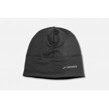 Unisex Notch Thermal Beanie