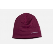 Notch Thermal Beanie by Brooks Running in Lone Tree CO