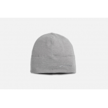 Unisex Notch Thermal Beanie by Brooks Running in Lancaster PA