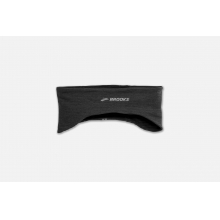 Unisex Notch Thermal Headband by Brooks Running