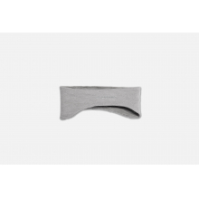 Unisex Notch Thermal Headband by Brooks Running in Lancaster PA