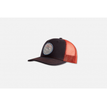 Discovery Trucker Hat