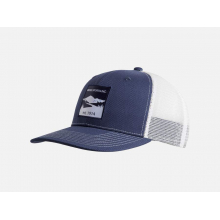 Discovery Trucker Hat by Brooks Running in Newbury Park Ca