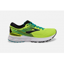 Men's Adrenaline GTS 19 by Brooks Running in Carbonia Ci