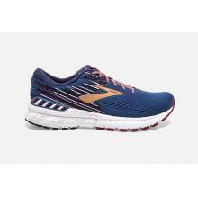 Men's Adrenaline GTS 19 by Brooks Running in Fort Collins CO