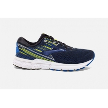 Men's Adrenaline GTS 19 by Brooks Running in Boulder Co