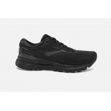 Men's Adrenaline GTS 19 by Brooks Running in Garfield AR