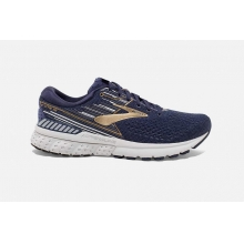 Men's Adrenaline GTS 19 by Brooks Running in Duluth MN