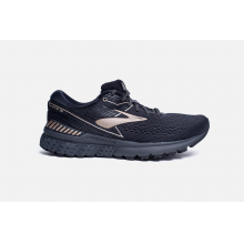 Women's Adrenaline GTS 19 by Brooks Running in Huntsville Al