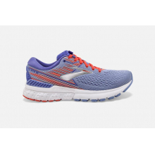 Women's Adrenaline GTS 19 by Brooks Running in Asti At