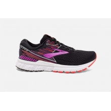 Women's Adrenaline GTS 19 by Brooks Running in Arezzo Ar