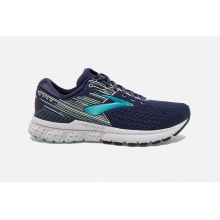 Women's Adrenaline GTS 19 by Brooks Running